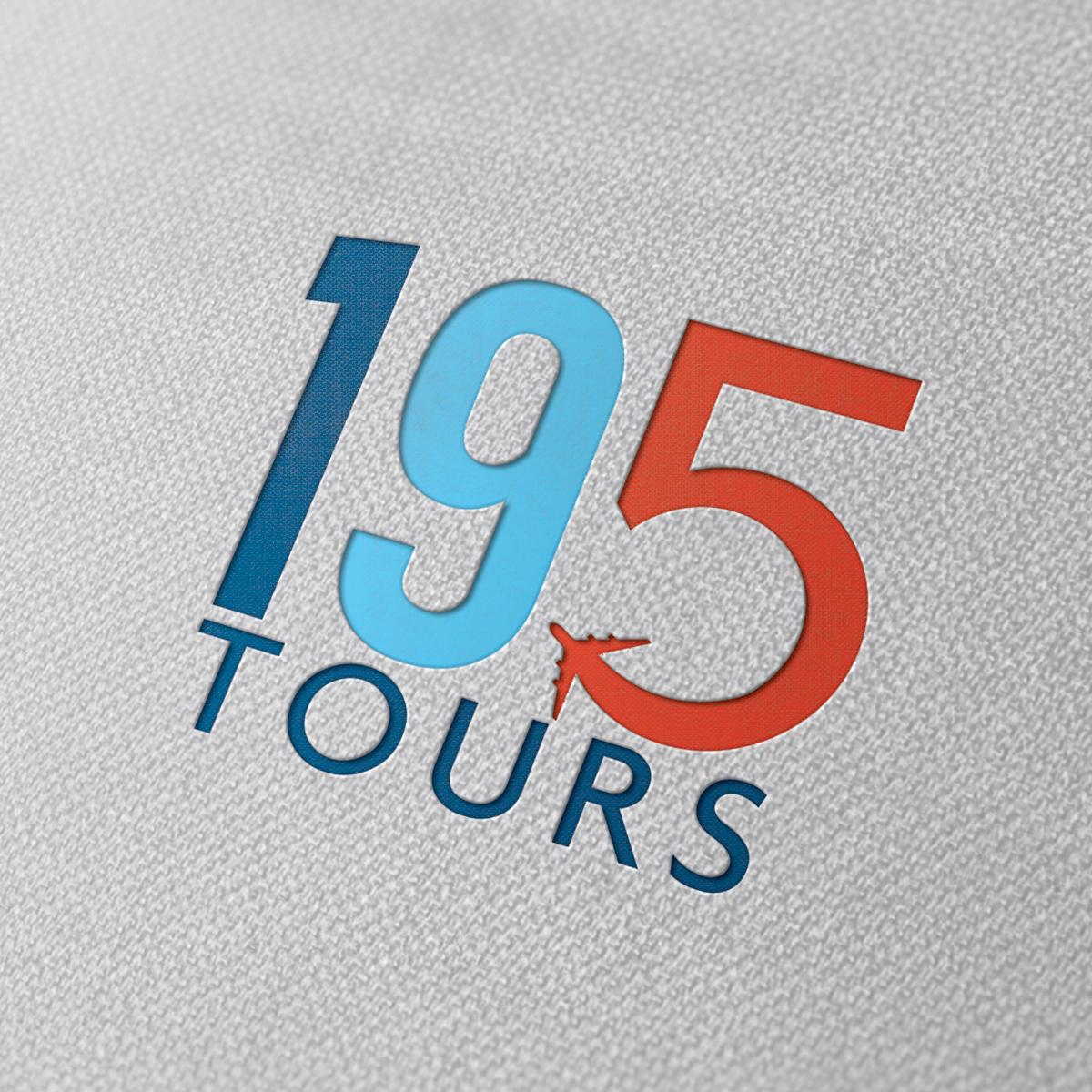 195TOURS_2