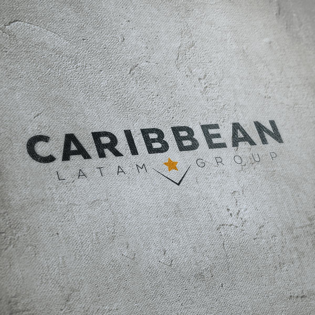 CARIBBEAN_2