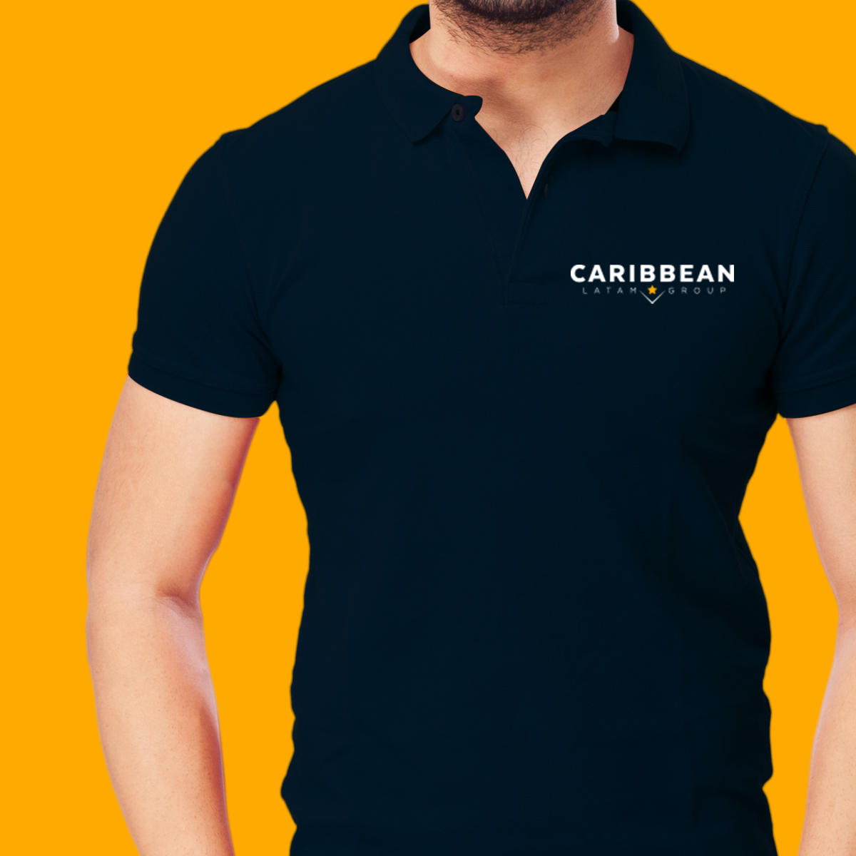 CARIBBEAN_3