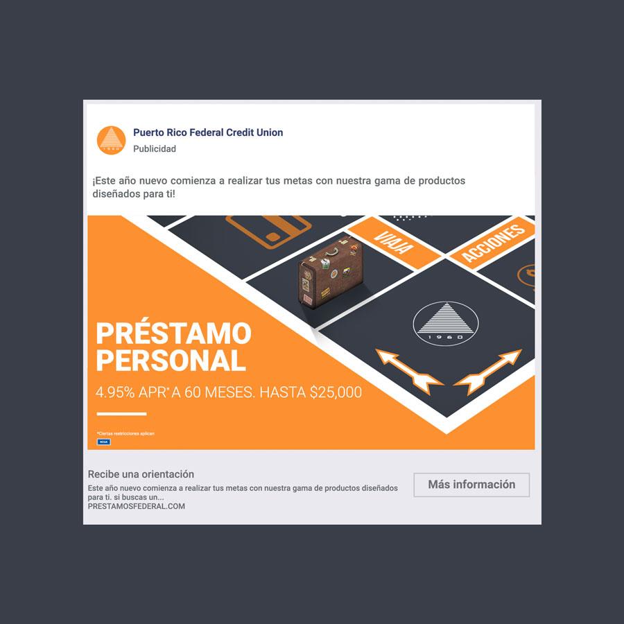 BM_WEB_MOCKUP_ENERO_PRFCU_AD_2