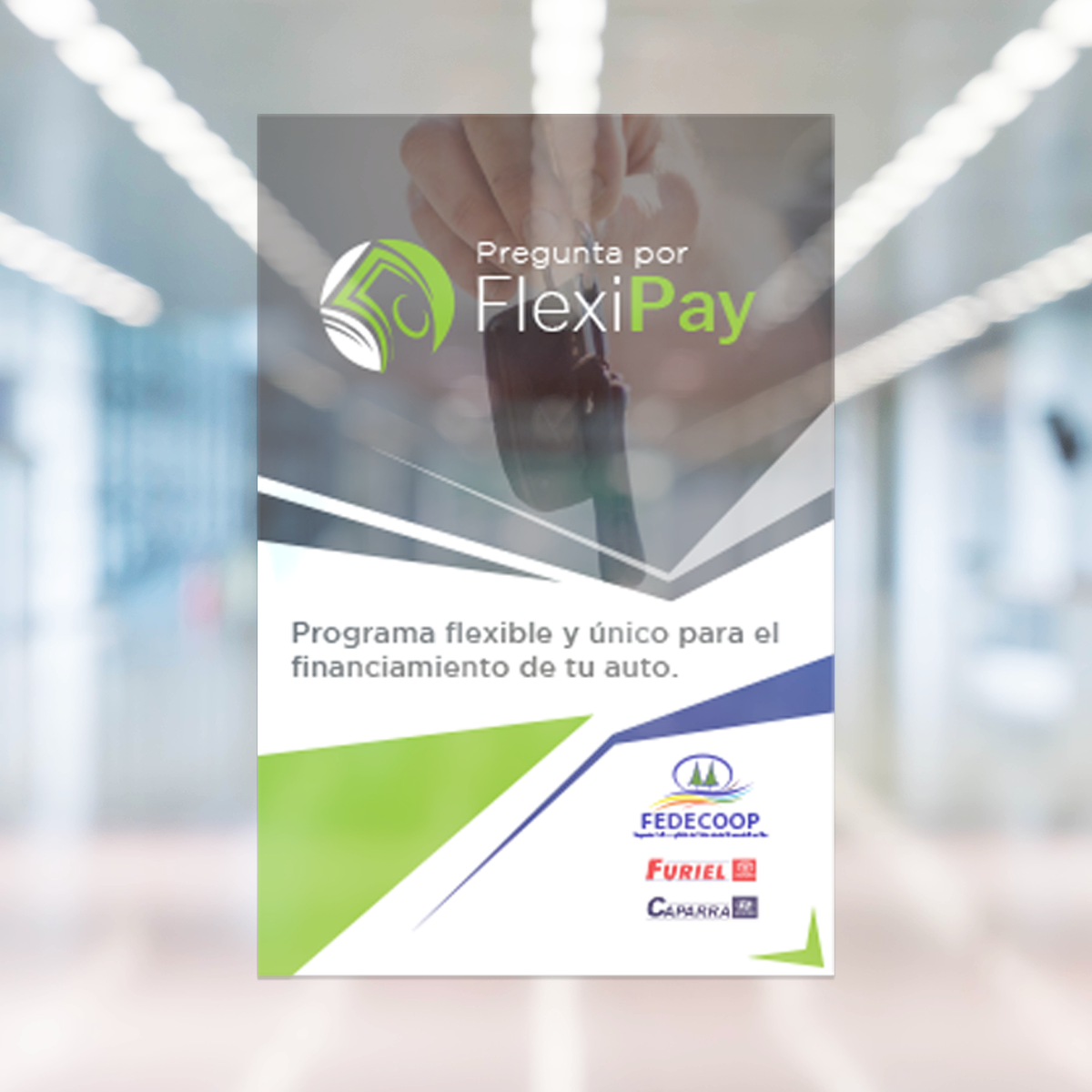 FLEXI_PAY_STATIC_CLEAN