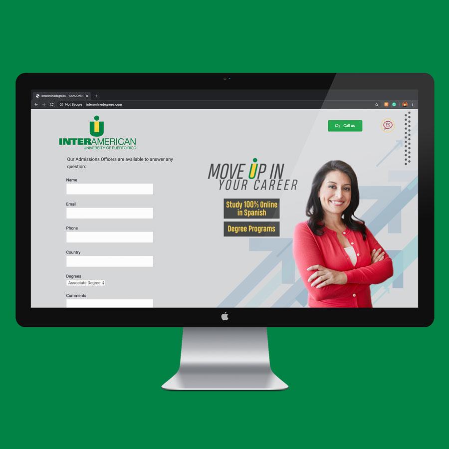 BM_WEB_MOCKUP_ENERO_INTER_WEB_PAGE