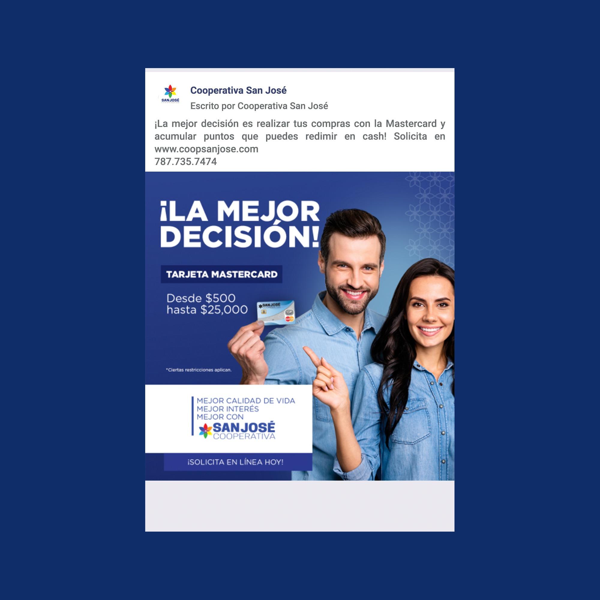BM_WEB_MOCKUP_MAYO_1BM_WEB_MOCKUP_FB_POST_LA_MEJOR_DESICIÓN_CSJ