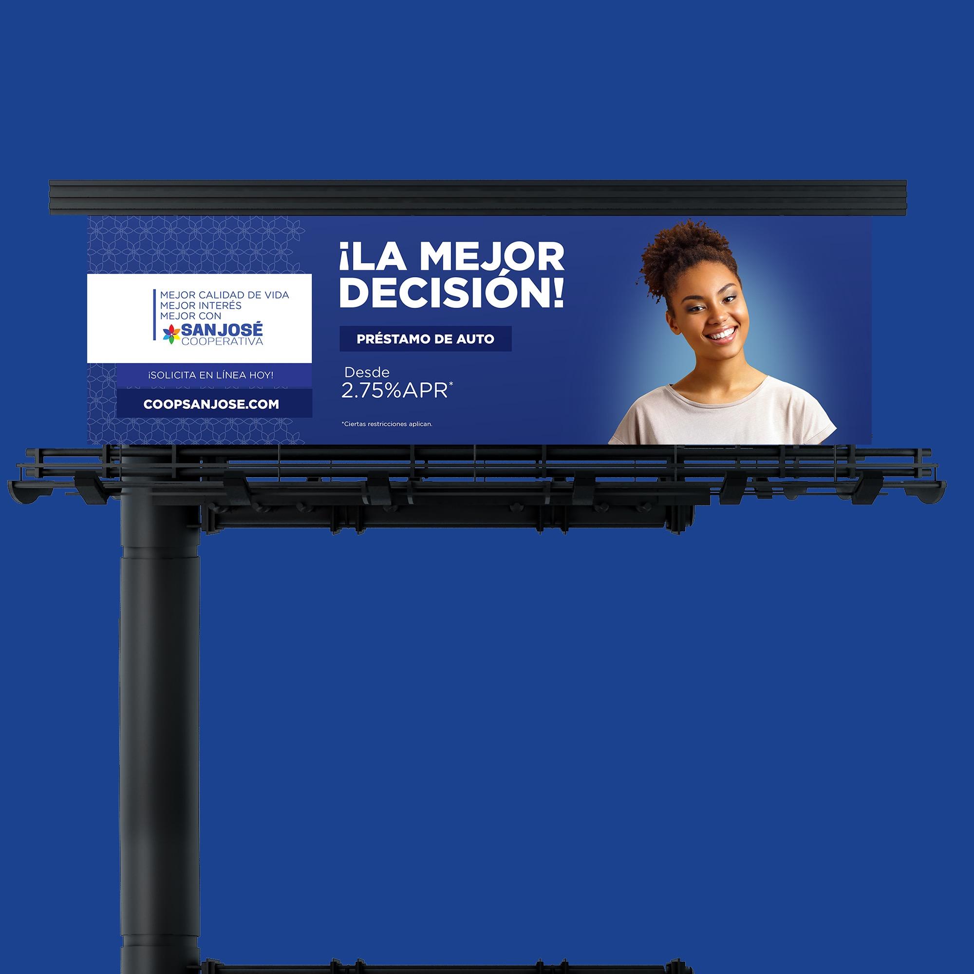 BM_WEB_MOCKUP_MAYO_1BM_WEB_MOCKUP_LA_MEJOR_DESICIÓN_CSJ