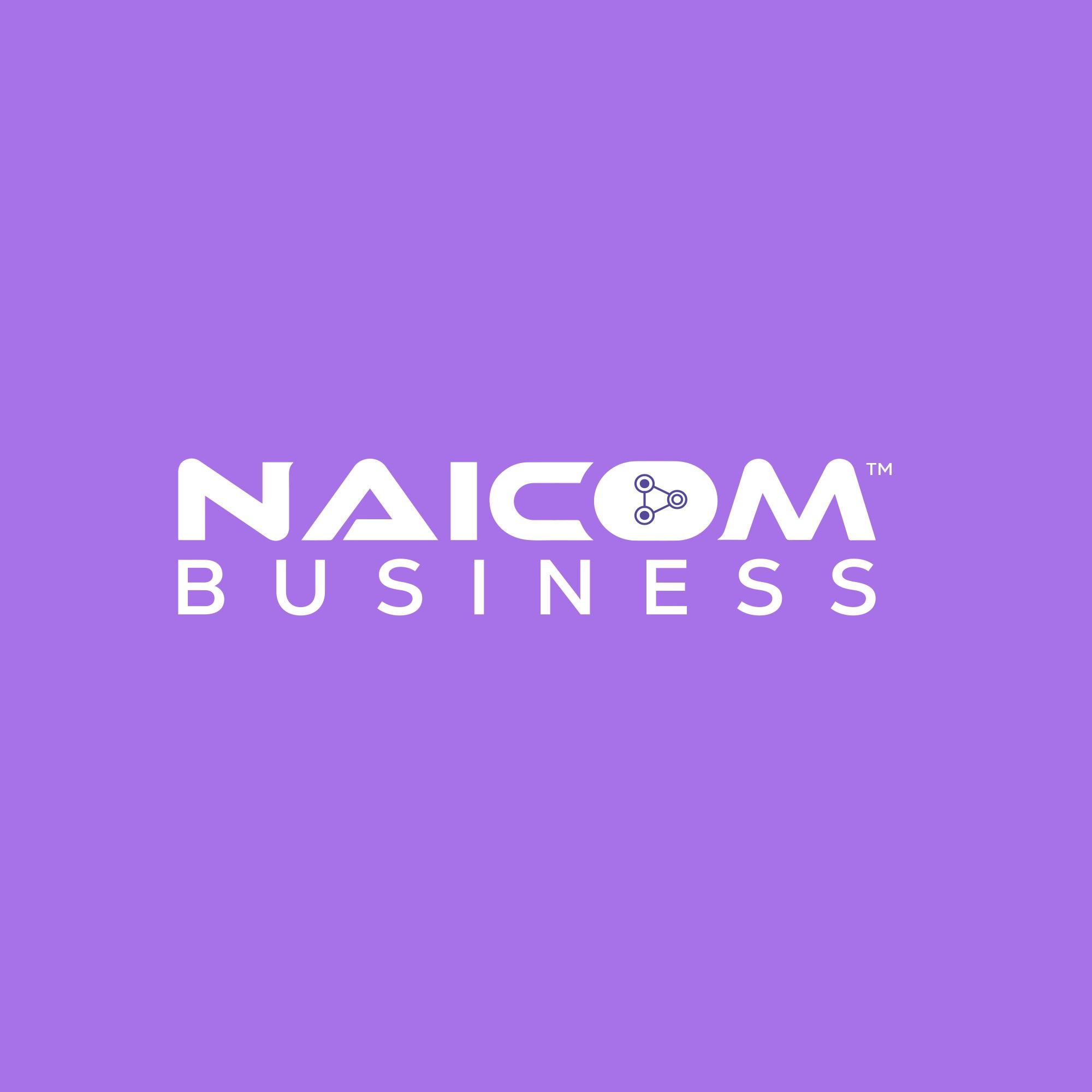 BM_WEB_MOCKUP_MAYO_1BM_WEB_MOCKUP_NaicomBusiness_Logo