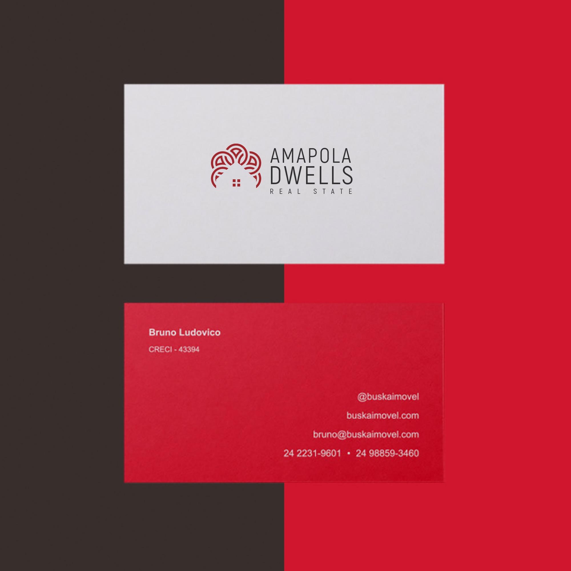 BM_WEB_MOCKUP_MAYO_BM_WEB_MOCKUP_BusinessCard_AMAPOLA