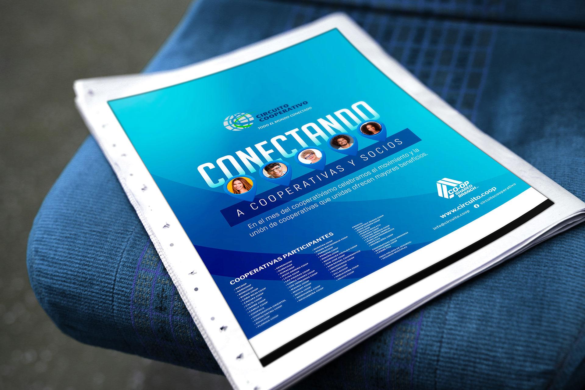 BM_WORK_CIRCUITO_CONECTA_3